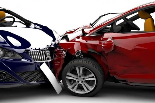 AUTO ACCIDENTS LAWSUIT