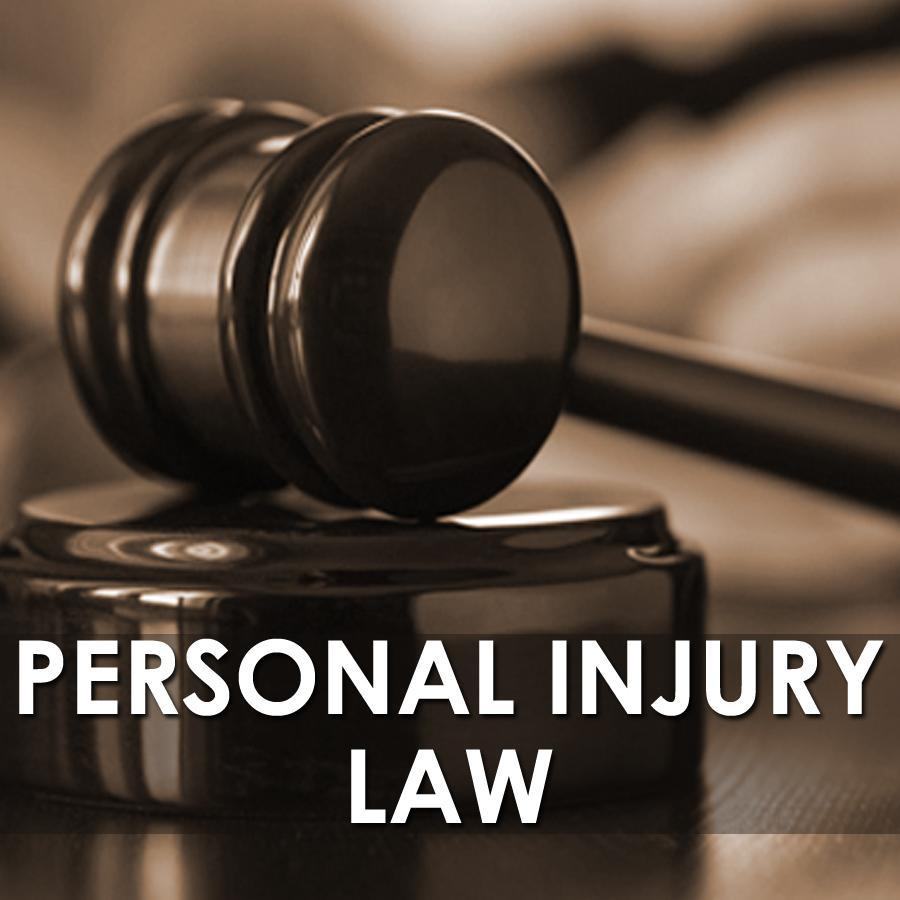 Image result for free pictures personal injury lawsuit